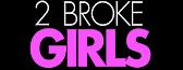 Wiki 2 Broke Girl France