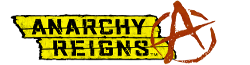 Anarchyreigns Wiki