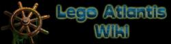 Lego Atlantis Wiki