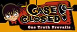 Case Closed Wiki