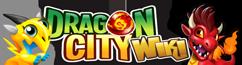 Dragoncity Wiki