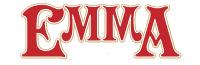 Emma - A Victorian Romance Wiki