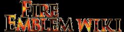 Fire Emblem Wiki