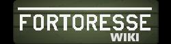 Fortoresse Wiki
