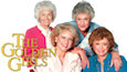 Golden Girls Wiki