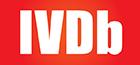 Internet Video Database