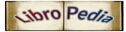Wiki LibroPedia