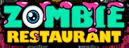 Zombie Restaurant Wikia