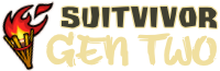 Suitman's Survivor Wiki