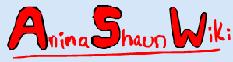 AnimaShaun Wiki