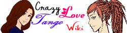 Crazy Love Tango Wiki