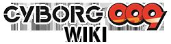 Cyborg 009 Wiki