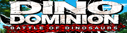 Dino Dominion Wiki