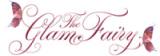 Glam Fairy Wiki