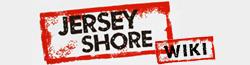 Jersey Shore Wiki