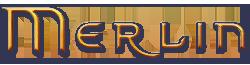 Wiki Merlin