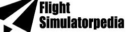 Microsoft Flight Simulator X Wiki