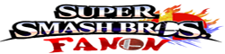 Wiki Smash Bros Fanon