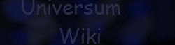 Universum Wiki