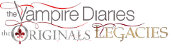 Vampire Diaries Wiki