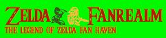 Zelda Fan Realm Wiki