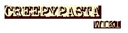 Creepypasta Wiki