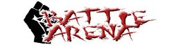 BattleArena Wiki