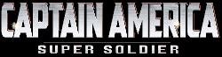Captain America Super Soldier Wiki