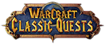 Classic WoW Quests Wiki