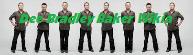 Dee Bradley Baker Wiki