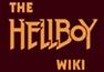 Hellboy Wiki