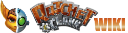 Ratchet et Clank Wiki