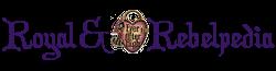 Royal & Rebel Wiki