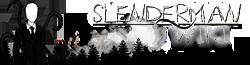 Slenderman Wiki