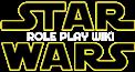 Star Wars Role Play Wiki