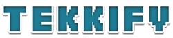 Tekkify Wiki
