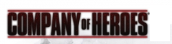 Company of heroes Wiki