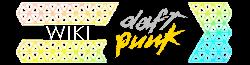 Wiki Daft Punk