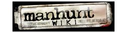 Manhunt Wiki