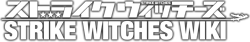 Strike Witches Wiki