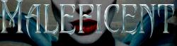 Maleficent Wiki