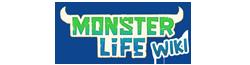 Monster Life Wiki