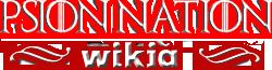 PsionNation Wiki