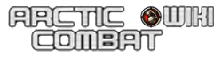 ArcticCombat Wiki