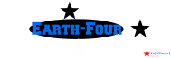 Earth Four Wiki