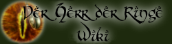 Der Herr der Ringe Wiki