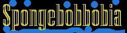 Spongebobia Wiki