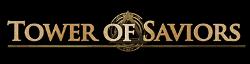 Tower of Saviors Wiki