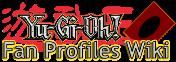 Yu-Gi-Oh! Fan Profiles Wiki