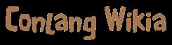 Conlang